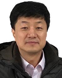 Dae Khung Sohn